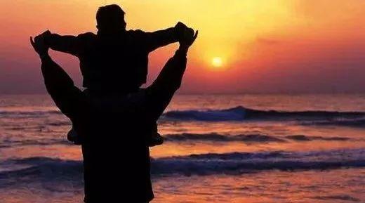 想带你环游世界,在喜悦号上陪你看日出日落