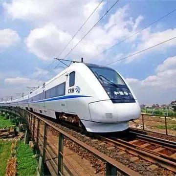 国家发话了!新建长沙西站对接厦渝高铁,长沙交通又要开挂!