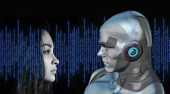 AI会取代我们的工作?不,是改变工作形态