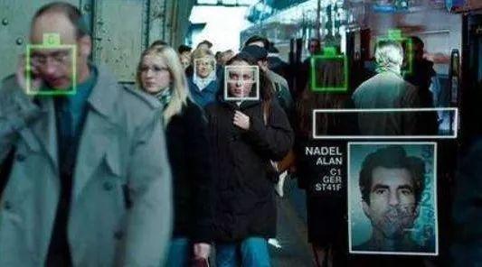 昆明警方通过人脸识别,24小时找回被盗手机,电影终成现实