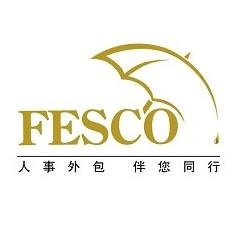 唐山菲斯克的微信二维码公众号:TSFESCO