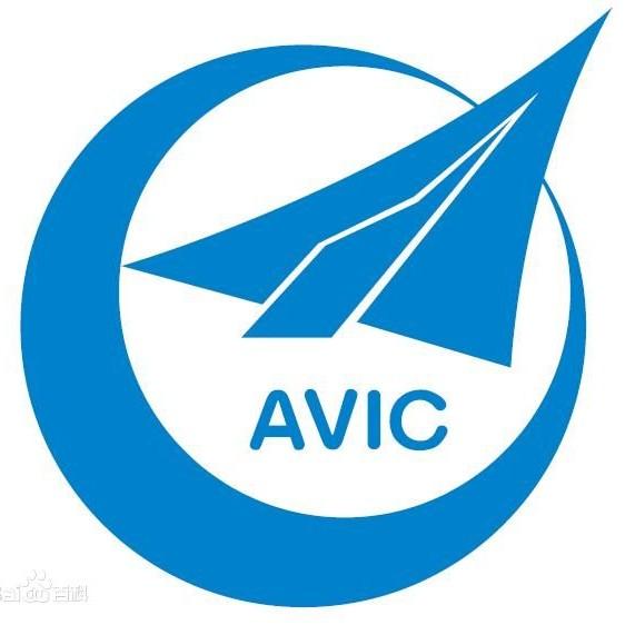 中航复材科技的微信二维码公众号:acctech